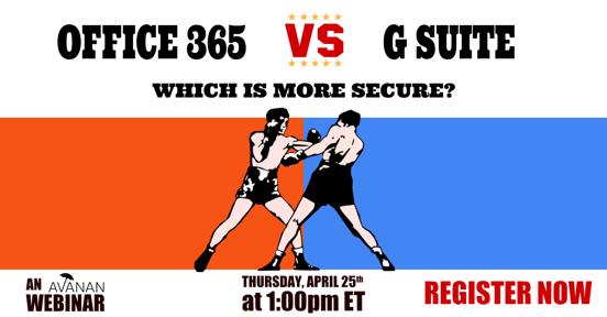 0365-vs-gsuite-webinar