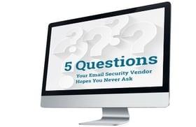 5-questions-webinar-landing-page-1