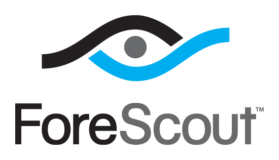ForeScout Avanan Solutions
