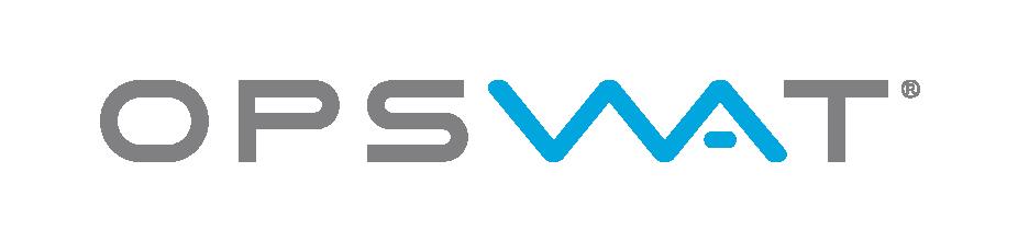 OPSWAT Avanan Solutions