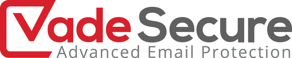 Vade Secure Advanced Email Protection Security Layer integrated with Avanan