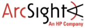 Arc Sight Security Layer integrated with Avanan