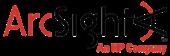 ArcSight Avanan Security Incident Event Management (SIEM)