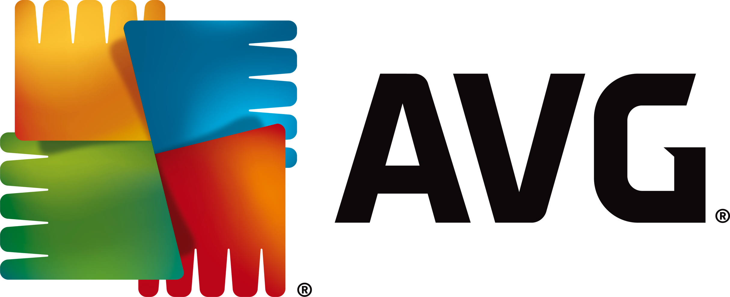 AVG  Security Layer integrated with Avanan