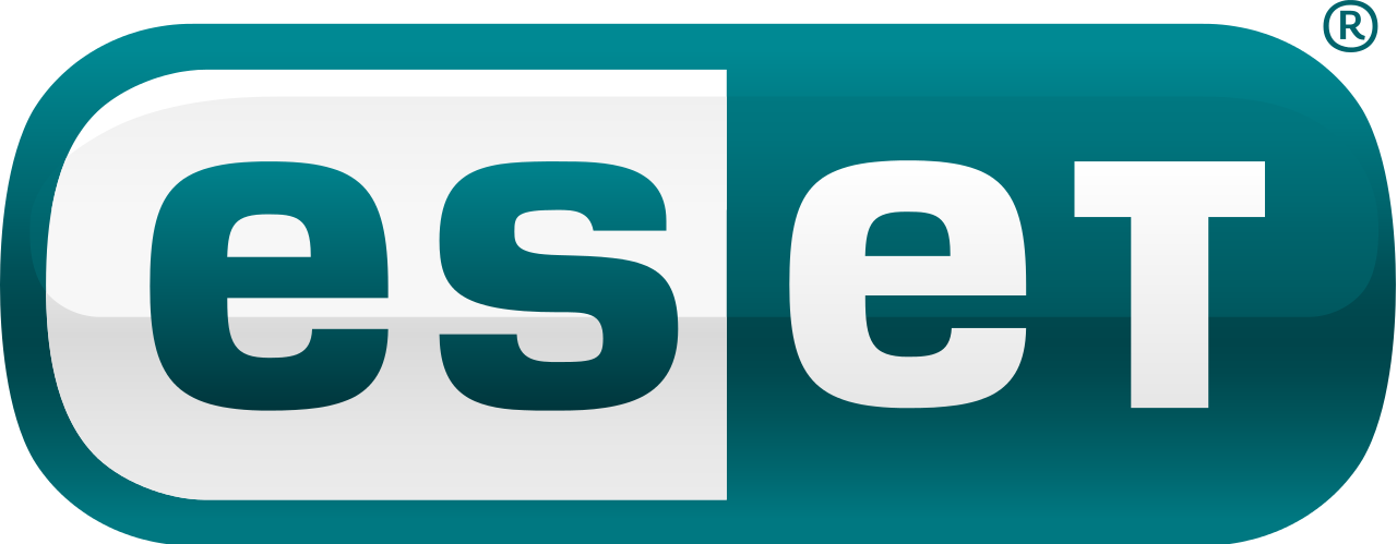 ESET Security Layer integrated with Avanan
