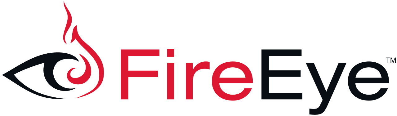 FireEye Security Layer integrated with Avanan