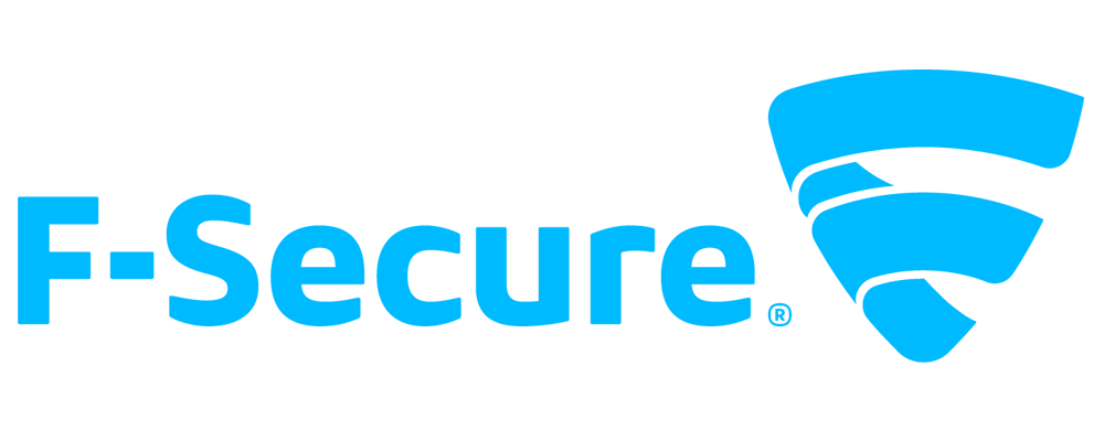 F-Secure Security Layer integrated with Avanan