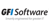 GFI Software Security Layer integrated with Avanan