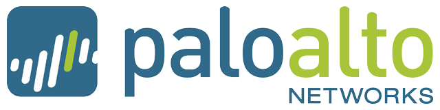 Paloalto Networks Security Layer integrated with Avanan