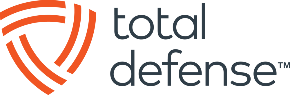 Total Defense Security Layer integrated with Avanan