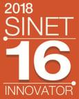 SINET-award-logo