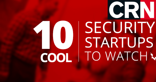 crn_10_cool_startups.png