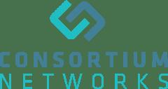 Consortium-Networks-logo