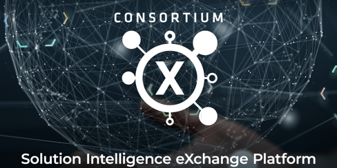 Consortium-X-Solution-Intelligence-eXchange-1200x600