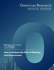 OR-WP-cover