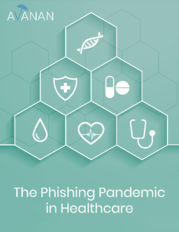 The-Phishing-Pandemic-in-Healthcare(cover)