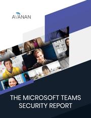 teams-cover