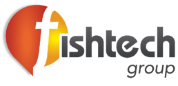fishtech-group