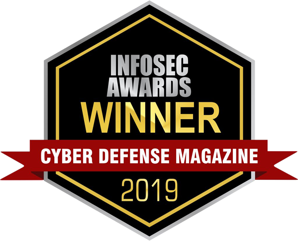 Cyber-Defense-Magazine-award