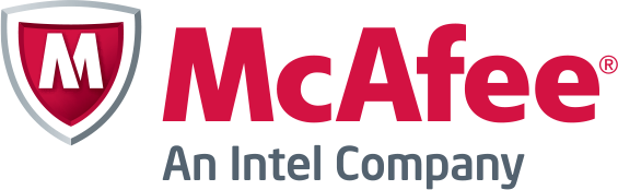 McAfee and Avanan cloud security solutions