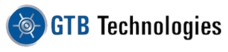 GTB Technologies Avanan cloud security solutions