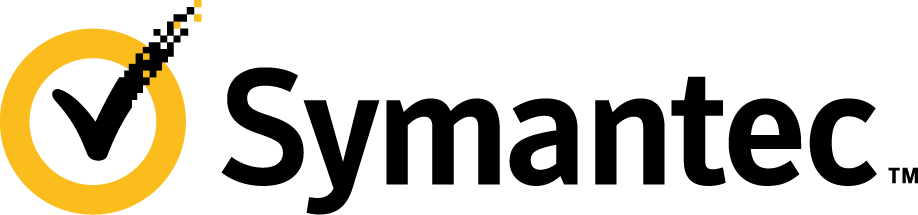 Symantec Avanan online security solutions