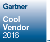 Gartner_Cool_Security_Vendor_2016_Avanan.png