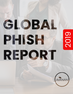 Global Phish Report - Untitled Page (7)
