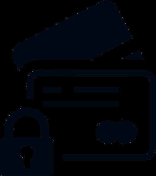 Cloud Data Leak Prevention