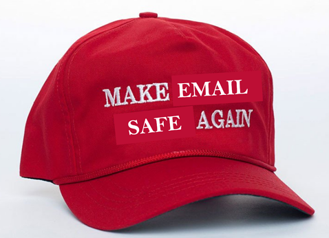 Make_Email_Great_Again_Hat.png