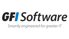 GFI Software and Avanan cloud security for Malware and Ransomware Prevention