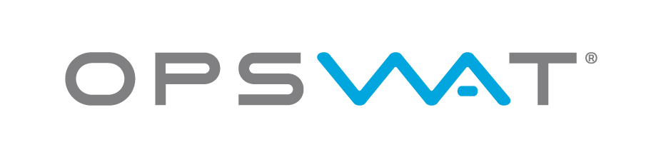 OPSWAT and Avanan cloud security for Malware and Ransomware Prevention
