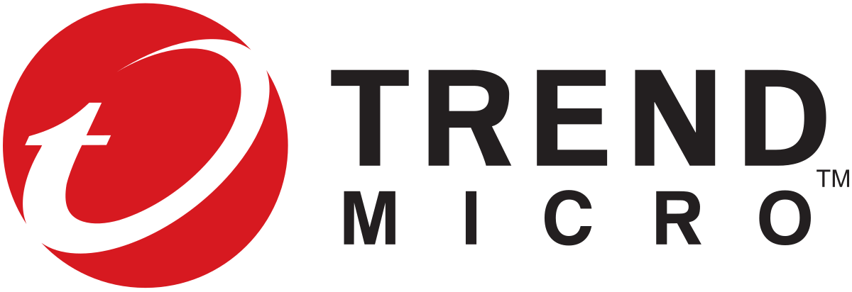 Trend Micro and Avanan cloud security for Malware and Ransomware Prevention