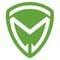 MetaCert Security