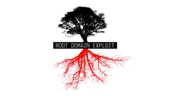 Root Domain Exploit