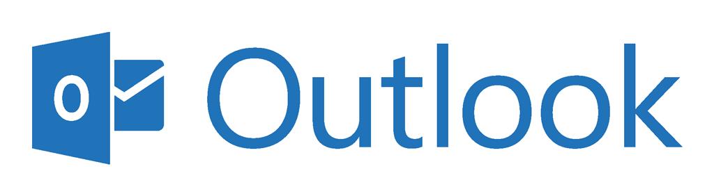 Outlook SaaS secured with Avanan