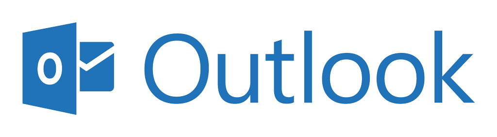 Outlook SaaS secured with Avanan