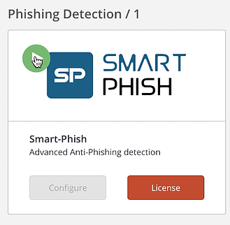 atp phishing detection