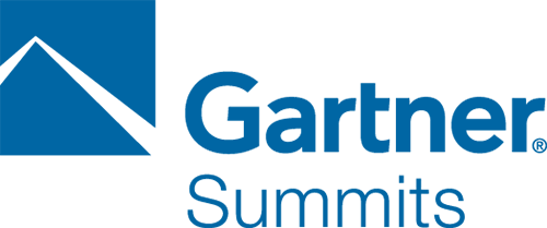 gartner-summits-logo