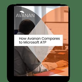 avanan-vs-atp(shadow)