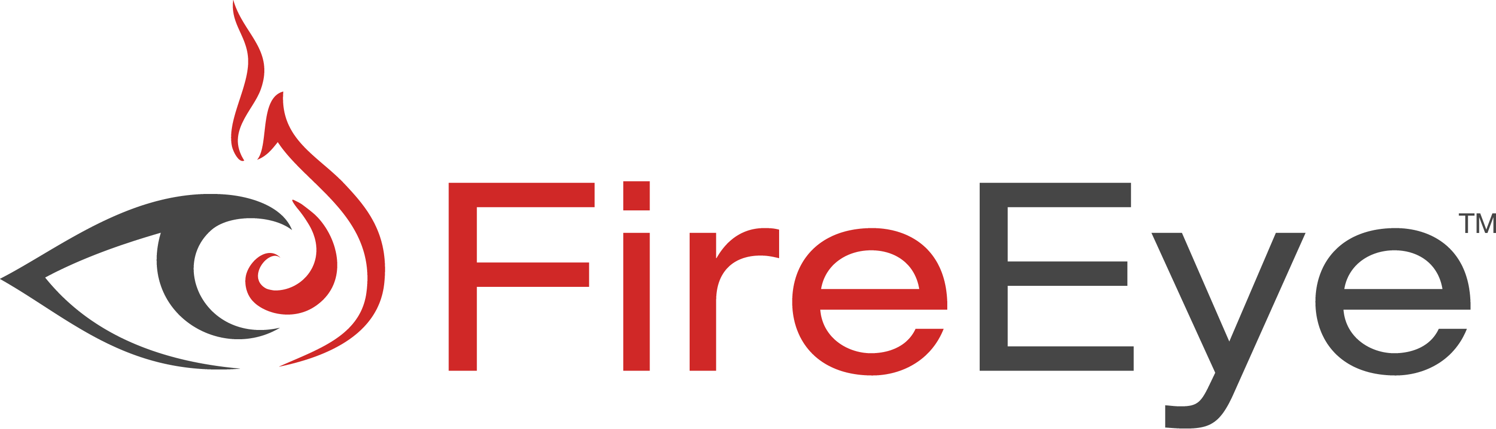 FireEye and Avanan Security Incident Event Management (SIEM) Solutions