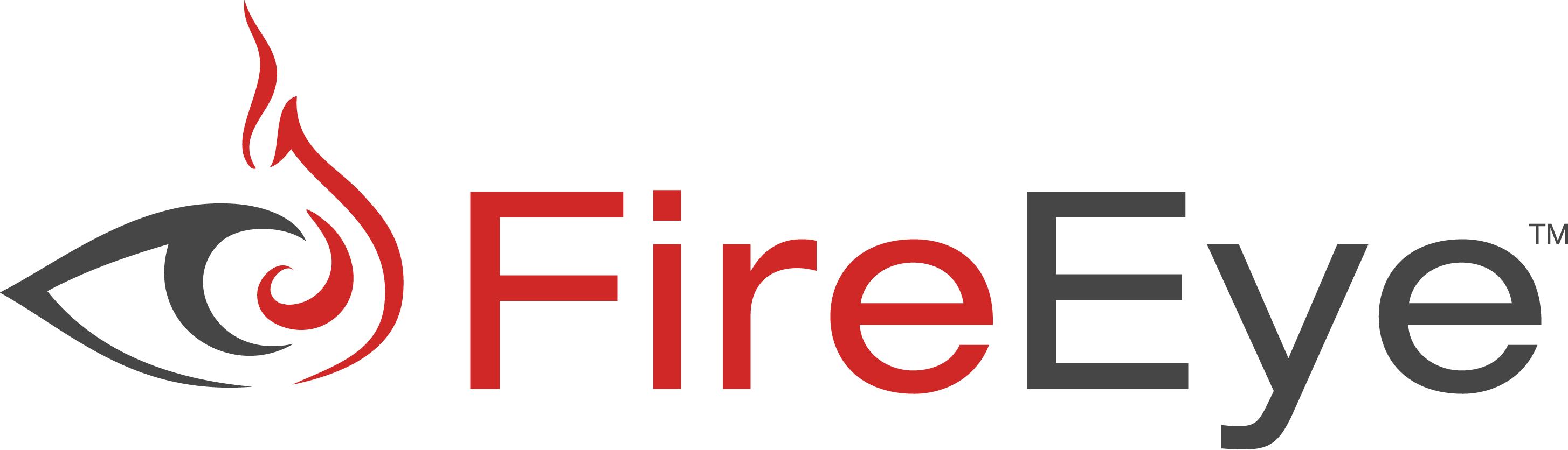 FireEye Avanan Security Incident Event Management (SIEM)