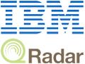 IBM Radar and Avanan Security Incident Event Management (SIEM) Solutions