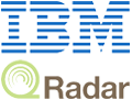 IBM Radar Security Layer integrated with Avanan