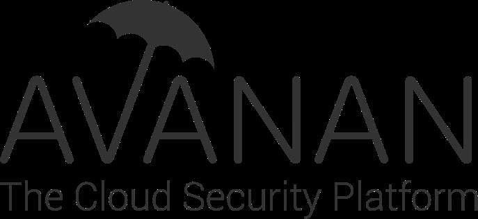avanan-tagline-logo.png
