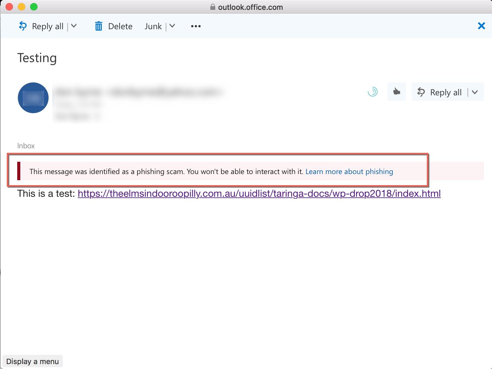 o365-phishing-detection