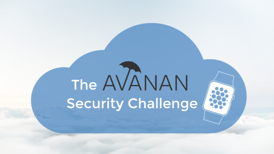 office 365 cloud security challenge