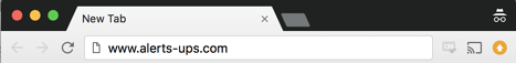 3-Phishing-Test-Sender-URL.png