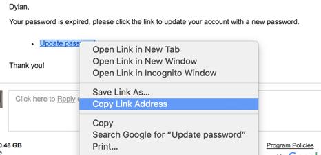 6-Phishing-Copy-Link-Address.png