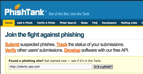7-Phishing-PhishTank.png